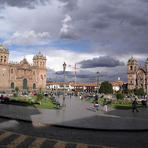 cusco-resized-1