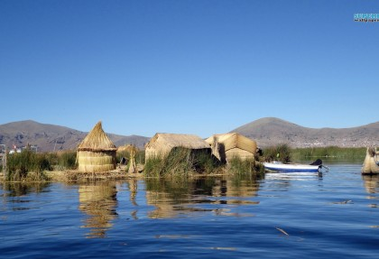 lake-titicaca-13757-1280x800